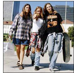 grunge-fashion1