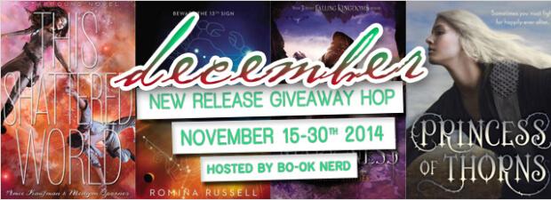 new-release-giveaway-hop_december2014_header