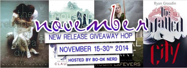 new-release-giveaway-hop_november2014_header