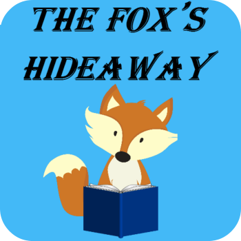 The Fox's Hideaway