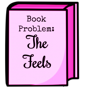 The Bookish Struggle Is Real It Starts At Midnight