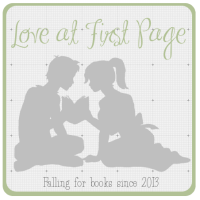 Love at First Page