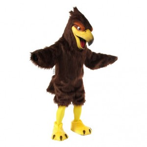bird-mascot-costumes-50120Hawk20Falcon