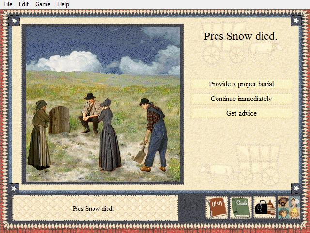 Screenshot (105)