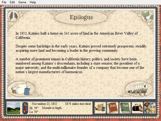 Screenshot (111)