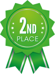 ck_2nd-place