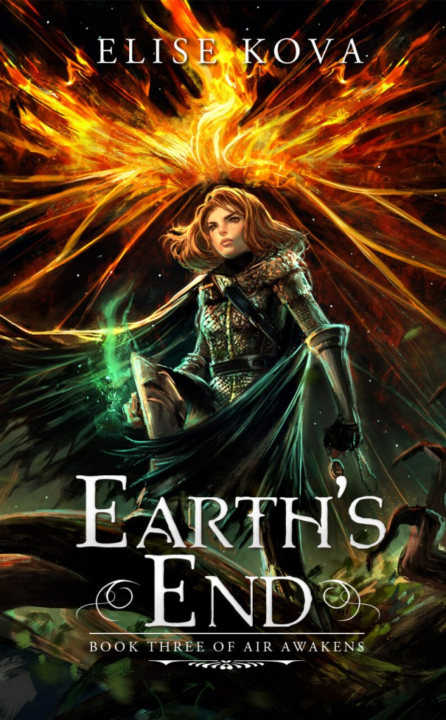 Earths-End-Cover-Only (1)