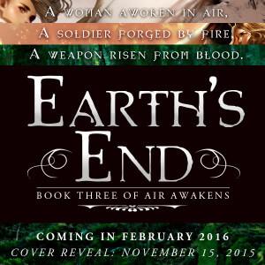 Earths-End-Promo-300x300 (1)