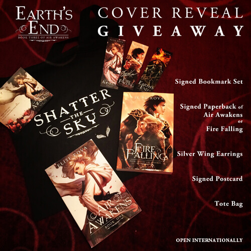 swag-bag-giveaway-cover-reveal1 (1)