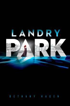 Review: Landry Park by Bethany Hagen