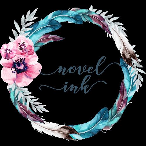 Novel Ink
