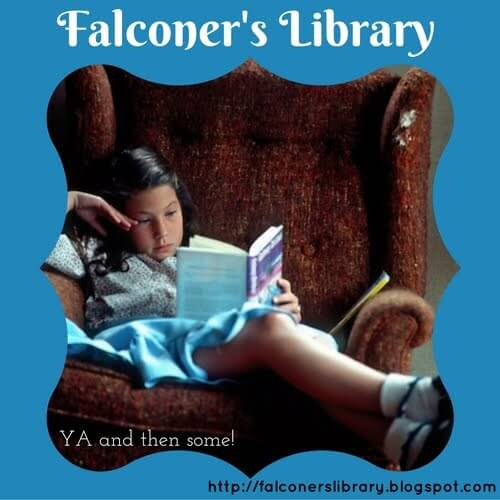 Falconer's Library