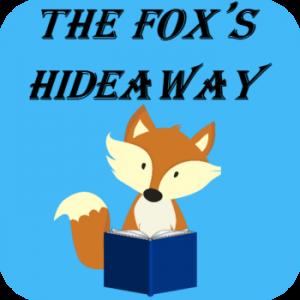 foxbutton