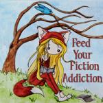 FYFA-Fox-Girl-Button