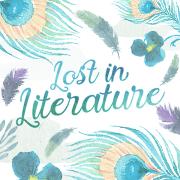 Lost-in-Literature-Button
