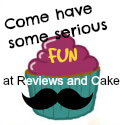 Reviews and Cake