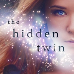 Review & Giveaway: The Hidden Twin by Adi Rule