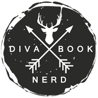 Diva Booknerds