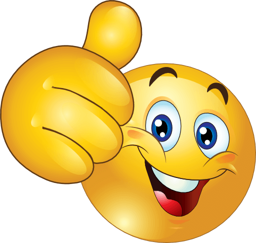 clipart-thumbs-up-happy-smiley-emoticon-512x512-8595 (1)