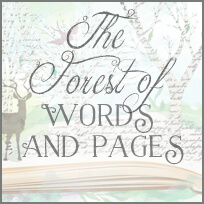 The Forest of Words and Pages