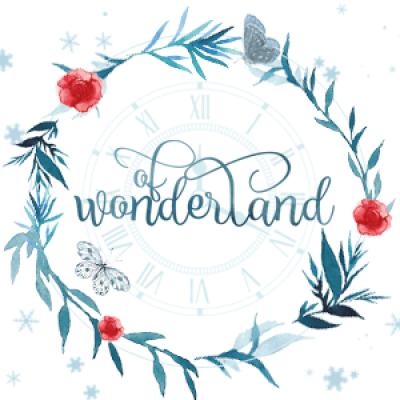 Of Wonderland