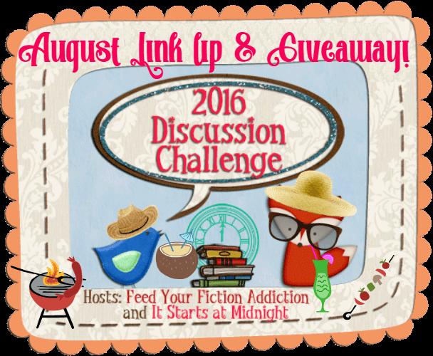 Aug2016-Discussion-Challenge_Orange_Frame