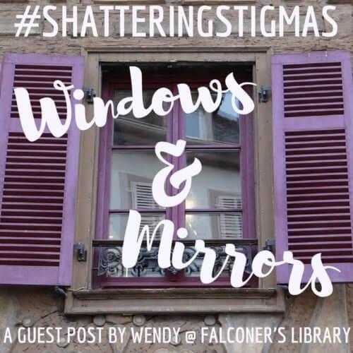 #ShatteringStigmas (1)