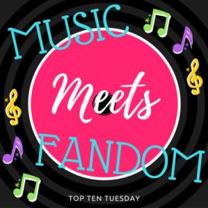 Music Meets Fandom