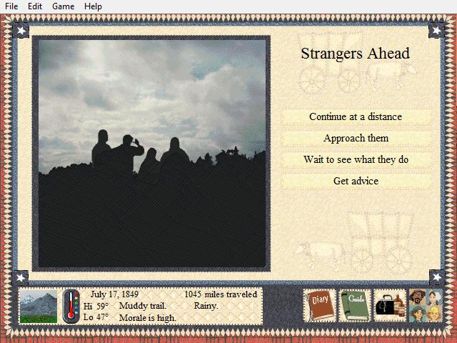 screenshot-163