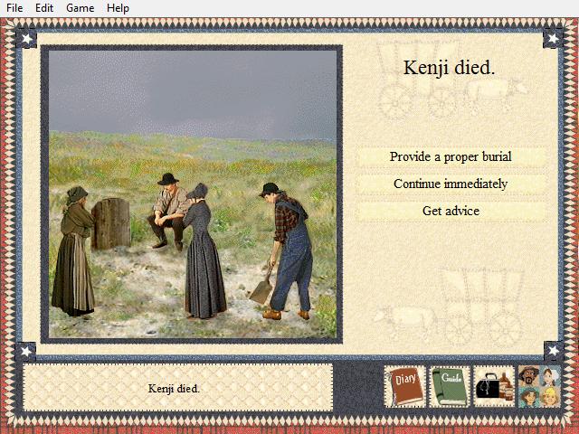 screenshot-176