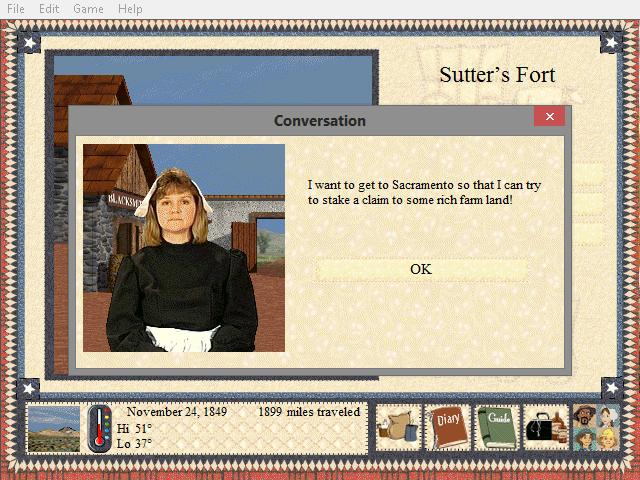 screenshot-189