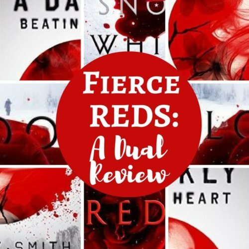 fierce-reds