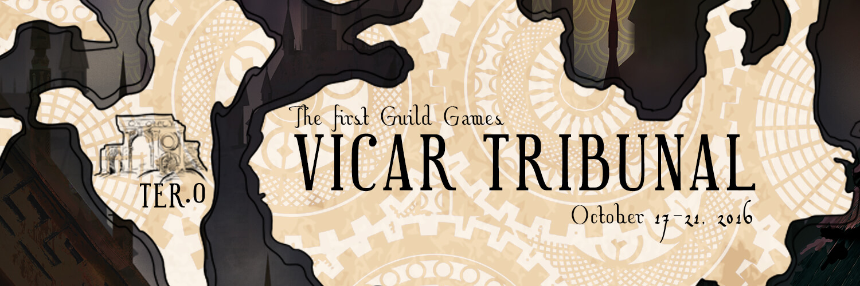 first-vicar-tribunal-twitter