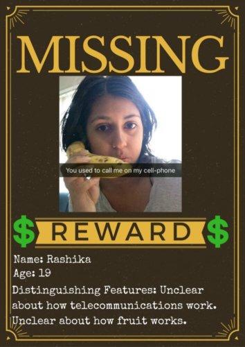 missing-rashika