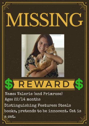 missing-val