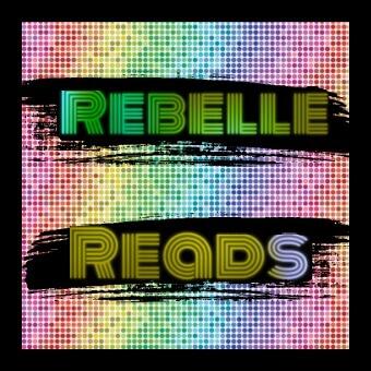 Rebelle Reads
