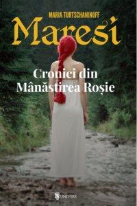 maresi-cronici-din-manastirea-rosie-vol-1_1_fullsize