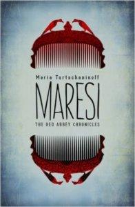 maresi1