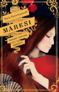 maresi3