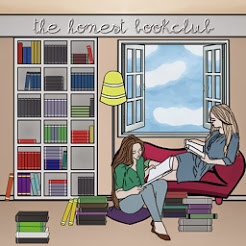 The Honest Bookclub