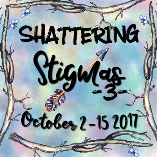 ShatteringStigmas Guest Post: The Vicious Cycle of Mental Health and