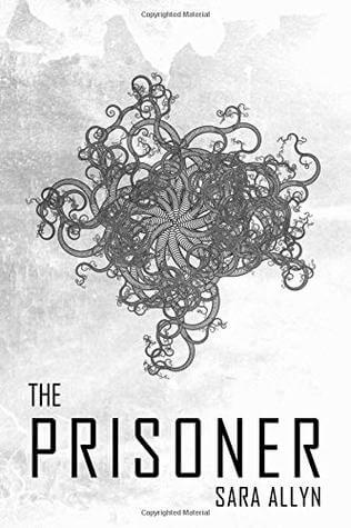 Review & Giveaway: The Prisoner by Sara Allyn