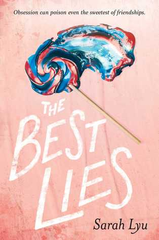 Reviews in a Minute: Early July '19 Books