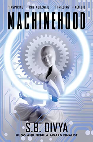 Reviews in a Minute: March 2nd Manuscripts